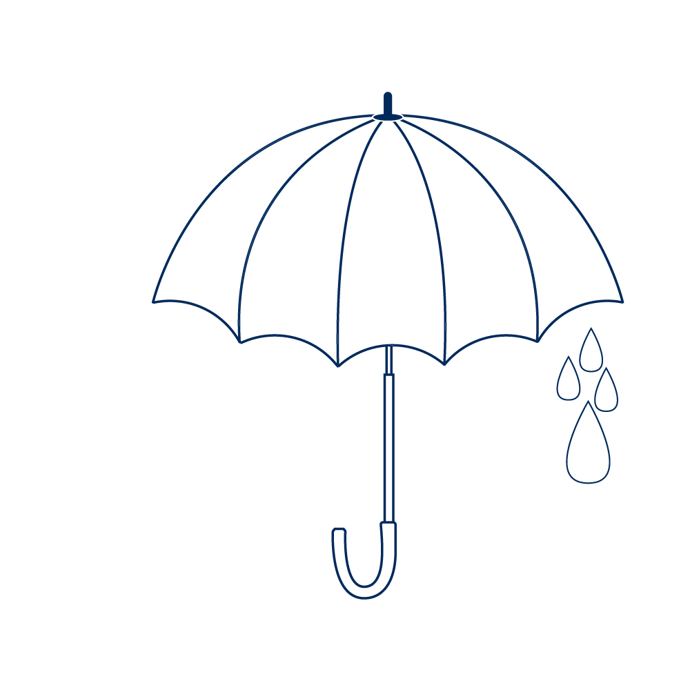 Umbrella Works
