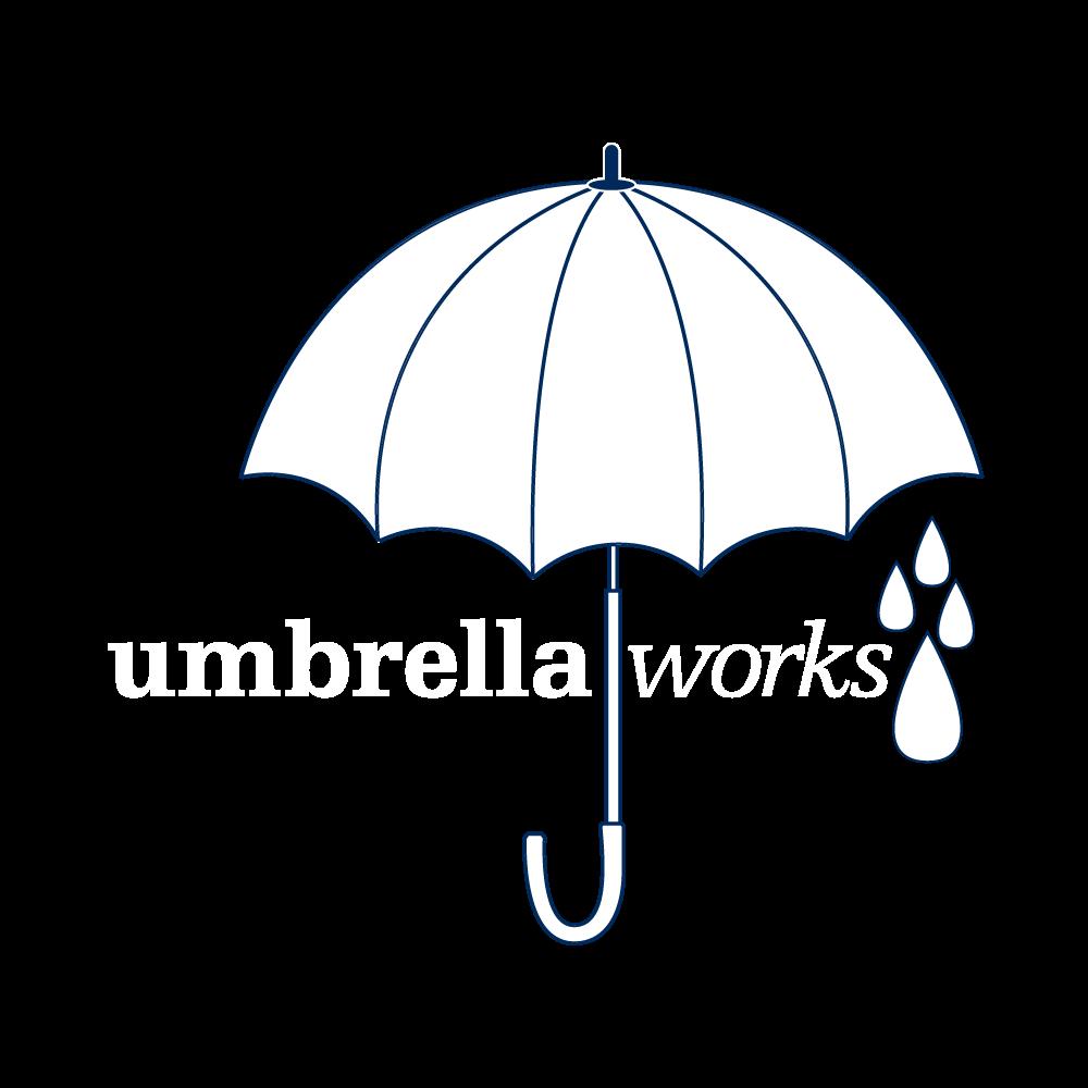 Umbrella Works