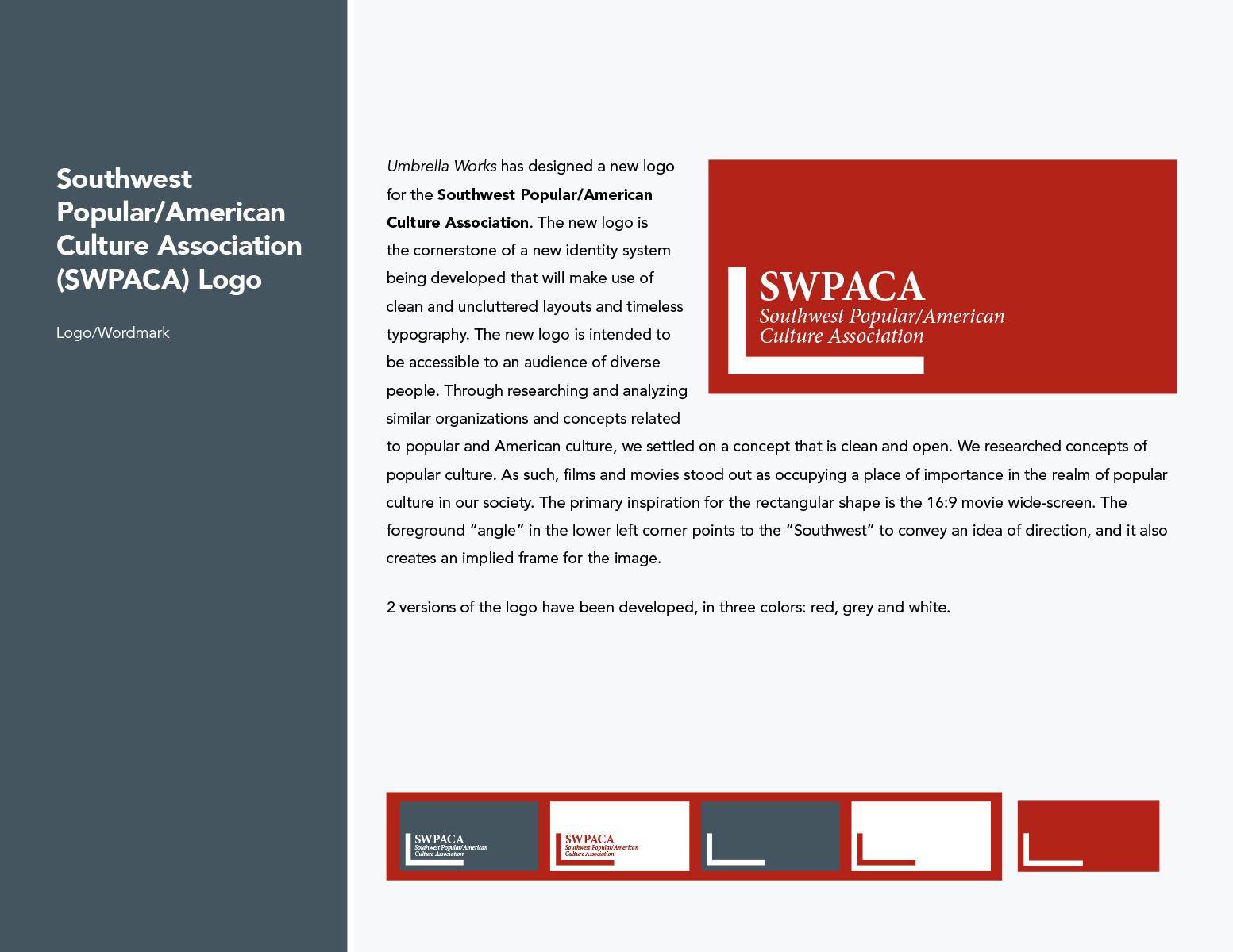 10-18-2016-Umbworks-Design-Samples-36
