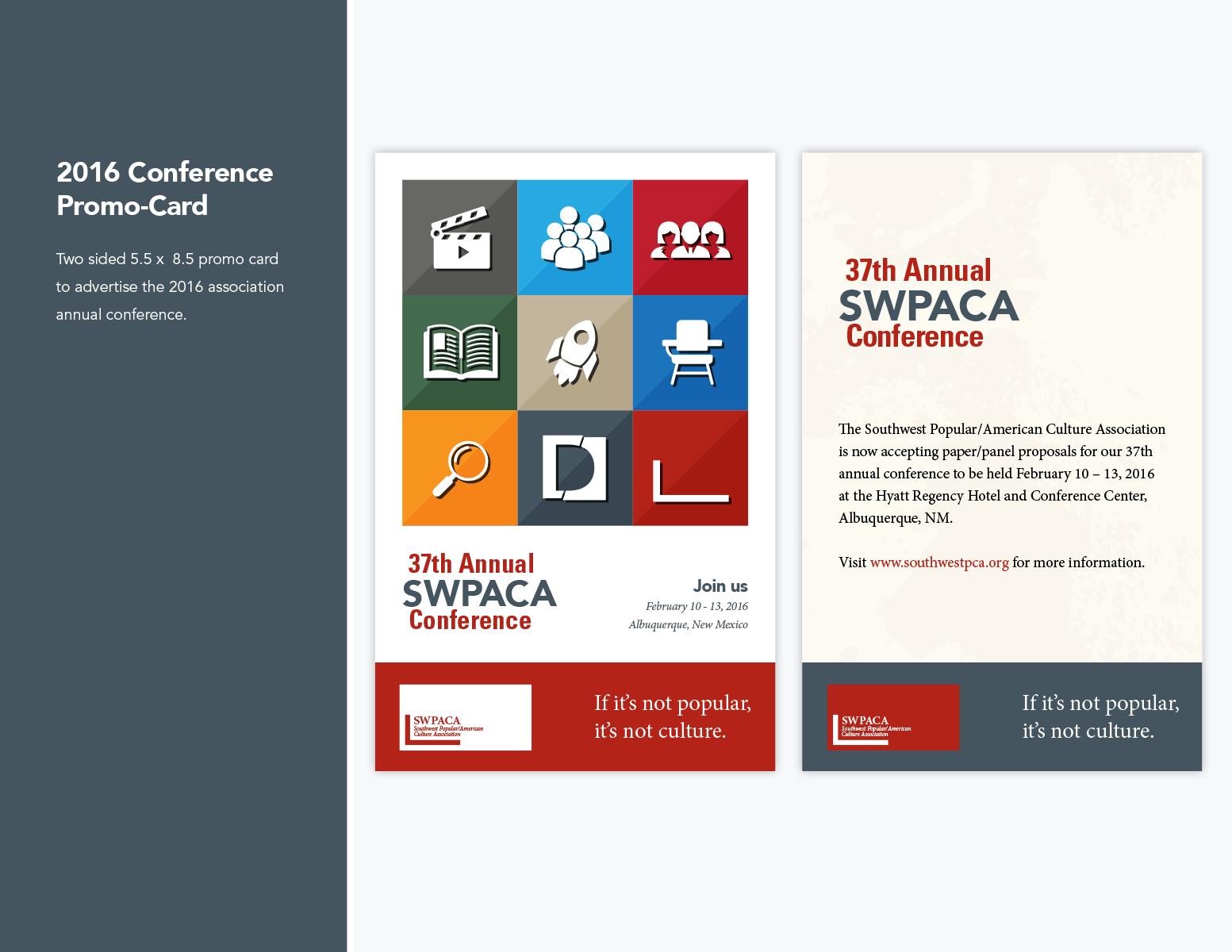 10-18-2016-Umbworks-Design-Samples-40
