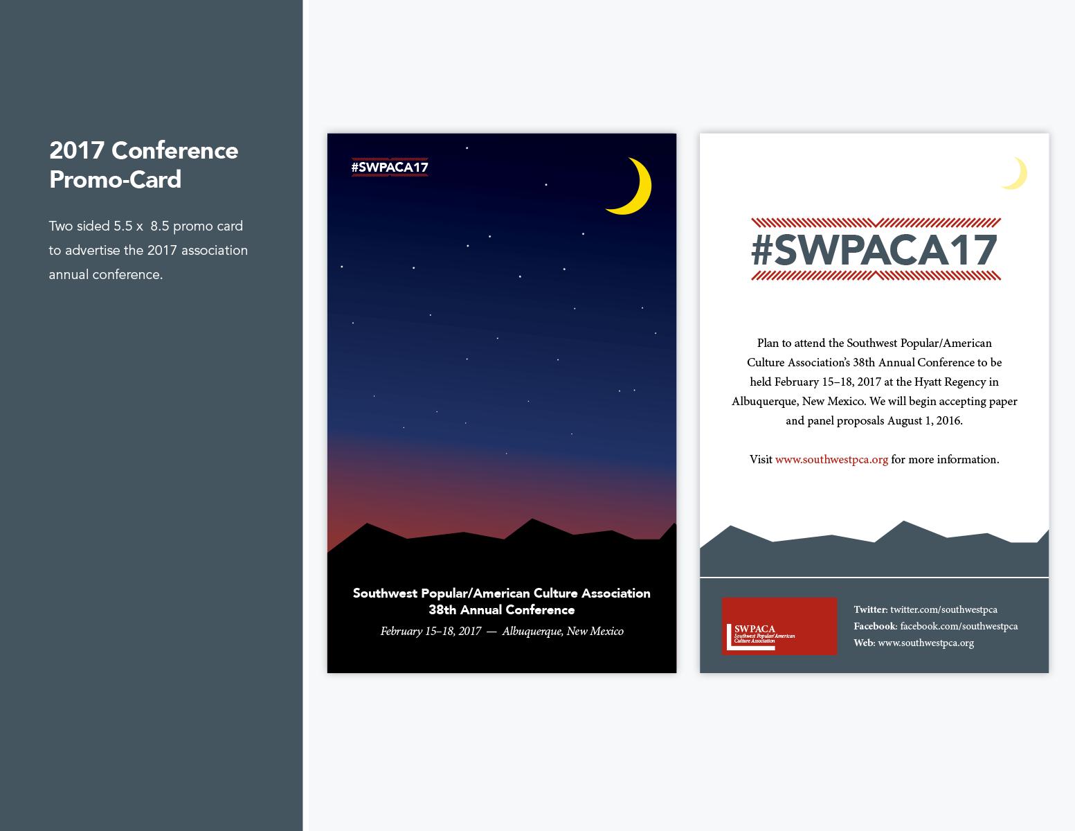 10-18-2016-Umbworks-Design-Samples-41