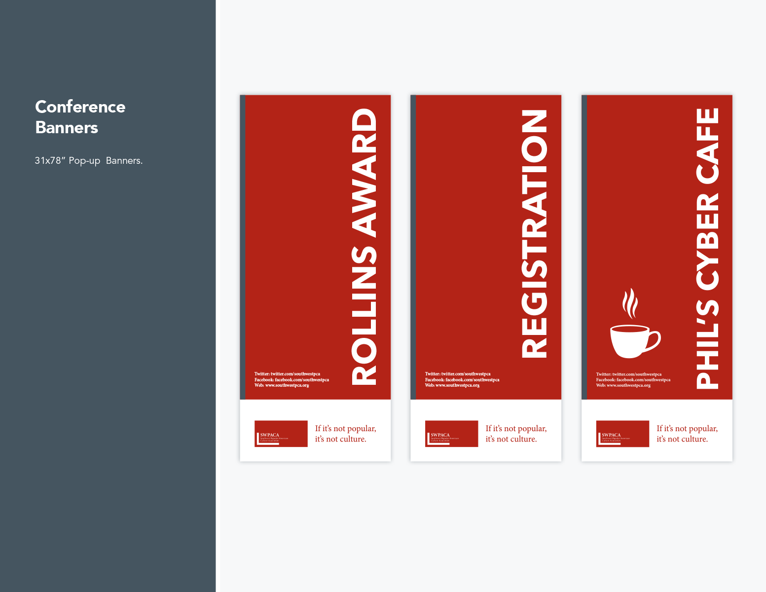 10-18-2016-Umbworks-Design-Samples-44