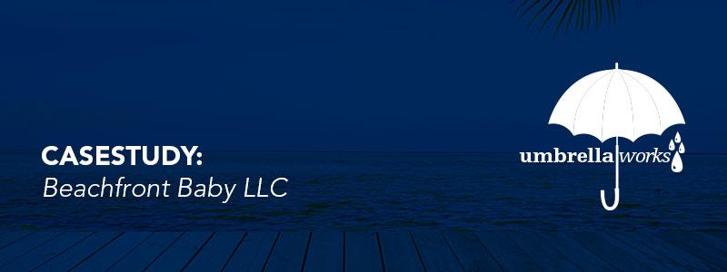 Beachfront Baby LLC